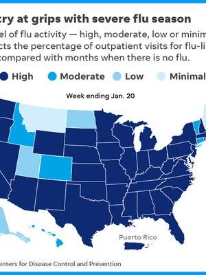 0112618-flu-activity_Online