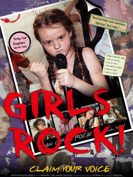 635775857185803610-girls-rock