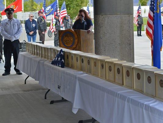 636417056172784956-unclaimed-remains-of-27-veterans-4.JPG