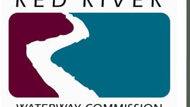 Public boat launching ramps on the Red River in Natchitoches, Grant, Rapides and Avoyelles parishes have been closed because of high water brought on by recent rains, according to the Red River Waterway Commission.