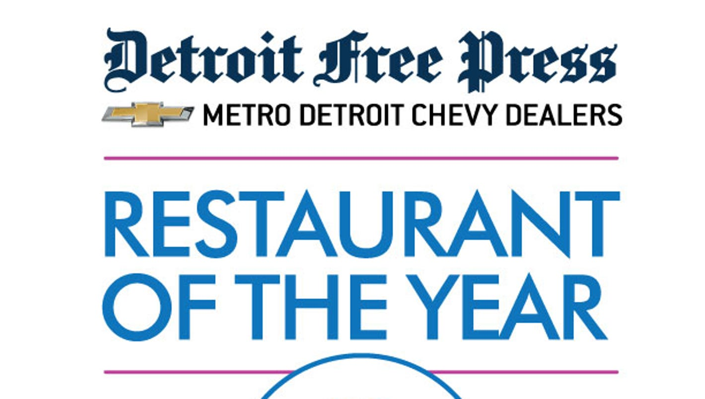 2017 restaurant of the year: mabel gray