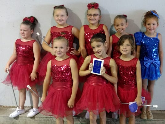 Americettes Primary Red.jpg