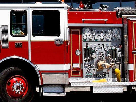 fire-truck-generic-firetruck