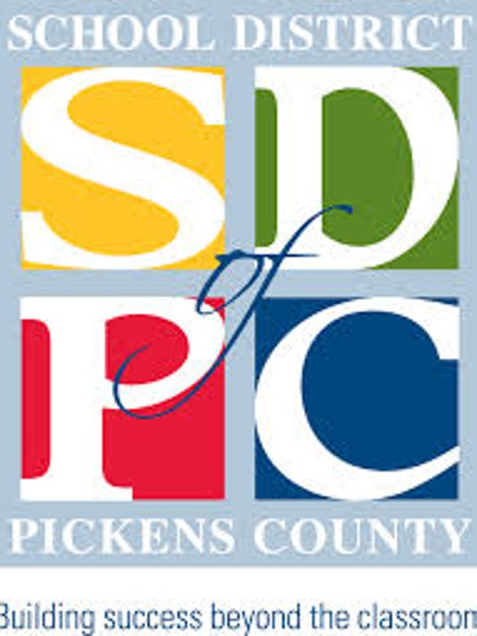 635840639678579954-Pickens-County-School-District-logo-square.jpg