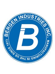 Bergen Industries, of Las Vegas, has been acquired by Power Products LLC