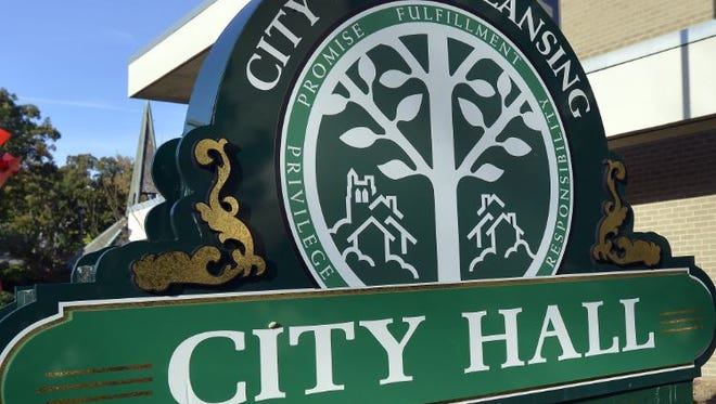 The East Lansing City Council approved Feb. 27 a resolution that apologizes for housing discrimination African-Americans faced decades ago.