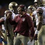 Recruits share mixed feelings for FSU compared to Florida, Miami