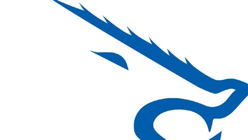 Javelinas logo