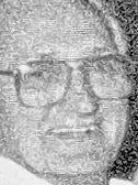 John T. Pennington