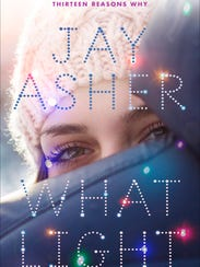 'What Light' by Jay Asher