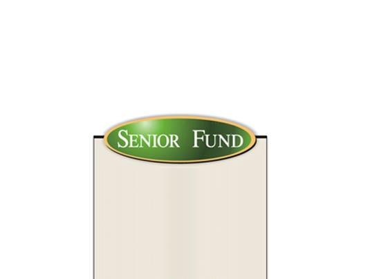 Senior Fund