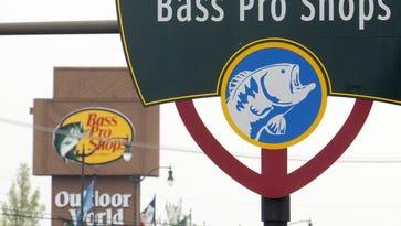 Men sue Bass Pro over 'door buster' sale on fishing rods