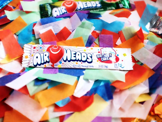 635923659114718085-Candy-fun.jpg
