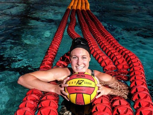 636015428704835654-Elise-Stein-female-athlete-of-the-year006.JPG