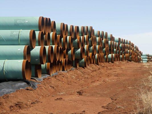 636211279802141612-pipe.jpg