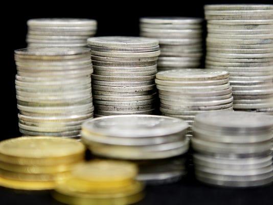 636348708294359718-coins.jpg