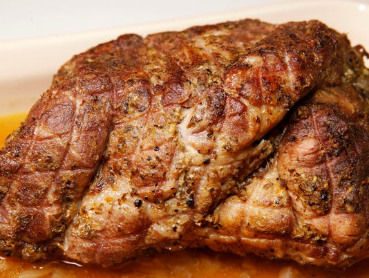gather08-braised pork
