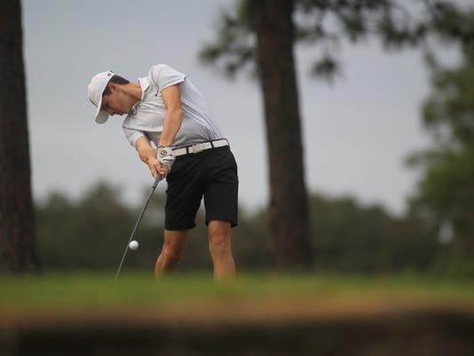 636425518288393055-Boys-golf-city-championship-009.JPG