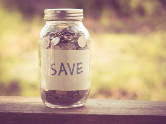 636445425401475438-Savings-Myths-1.jpg