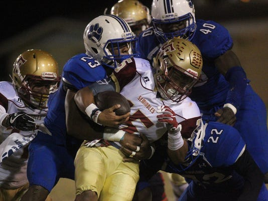 636446530102386784-FH-Godby-football-053.JPG