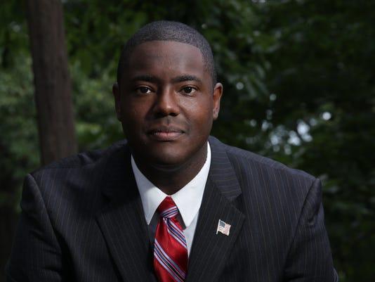071617-Candidate Jordan Hines-SS