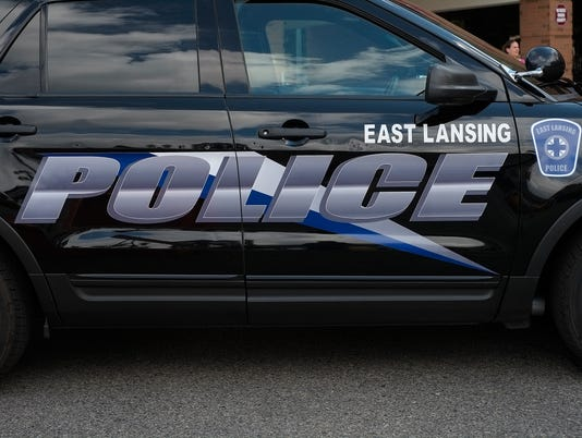 636459993676158003-east-lansing-police-car.jpg
