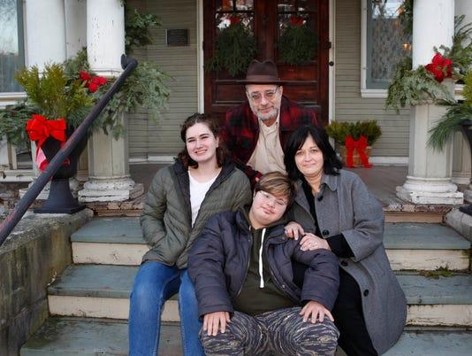 athome17-westcott-family
