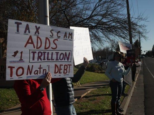 Tax-Protest3.JPG