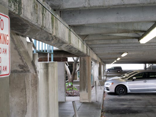 636499097472580737-ParkingGarage1.jpg