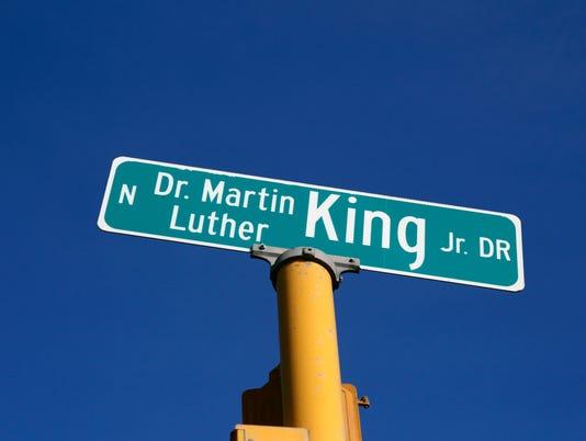 KING.STREETNAMEp1