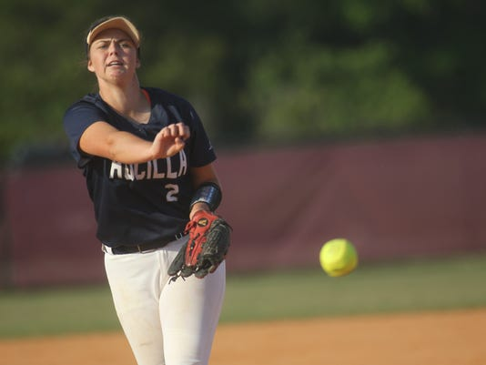 636600949417723190-AUCILLA-Chiles-softball-052.JPG
