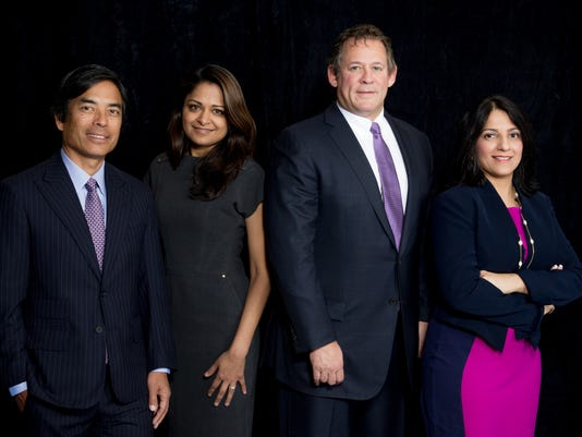 2015 INVESTMENT ROUNDTABLE PORTAIT_TP0057.JPG  ENT USA NY