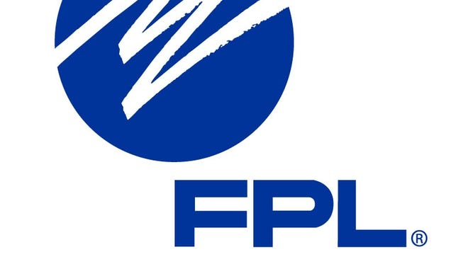 The Florida Public Service Commission has approved Florida Power & Light Company's request to lower electric rates beginning in January.