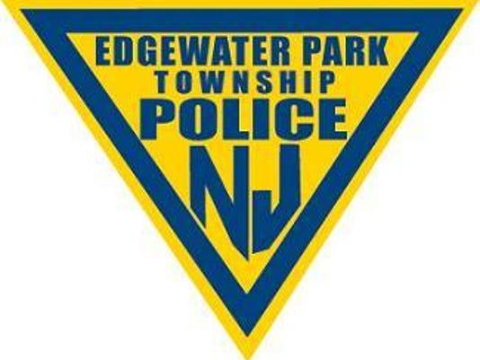 636040136073562916-edgewater-park-pd.jpg