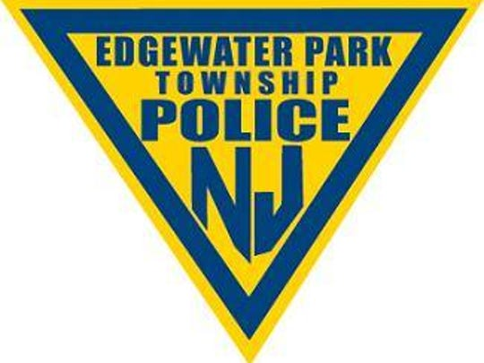 Edgewater Park Township Police Department is one of four police departments which will be part of a newly-formed Riverfront Police Chaplains Response Team, which will encompass Edgewater Park, Delanco, Burlington City and Beverly. The police chaplains will help officers and residents in all of those towns.