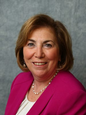 Joann La Perla-Morales, president of Middlesex County College, will retire as president effective June 30, capping a 50-year career in higher education.