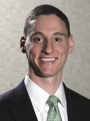 Josh Mandel, R