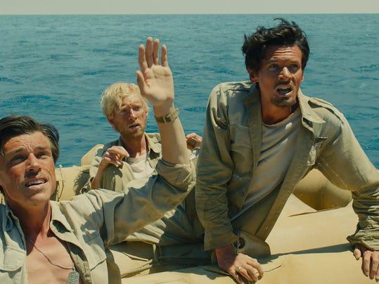 DFP unbroken movie r (2).JPG