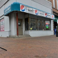 Waldo's Pizza owner Mike Henning has decided to put the restaurant, at 823 St. Germain Street, up for sale.