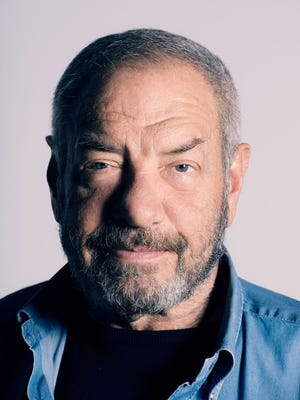 Dick Wolf, the producer responsible for the 'Law & Order' and 'Chicago' franchises, has extended his deal with NBCUniversal through 2020.