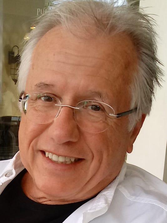 Robert Yakas