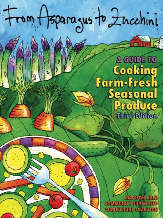 WDH 1003 Top 5 Books Asparagus Fairshare CSA.jpg