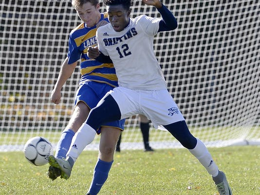 ROC 111216 Boys State Soccer Roundup C