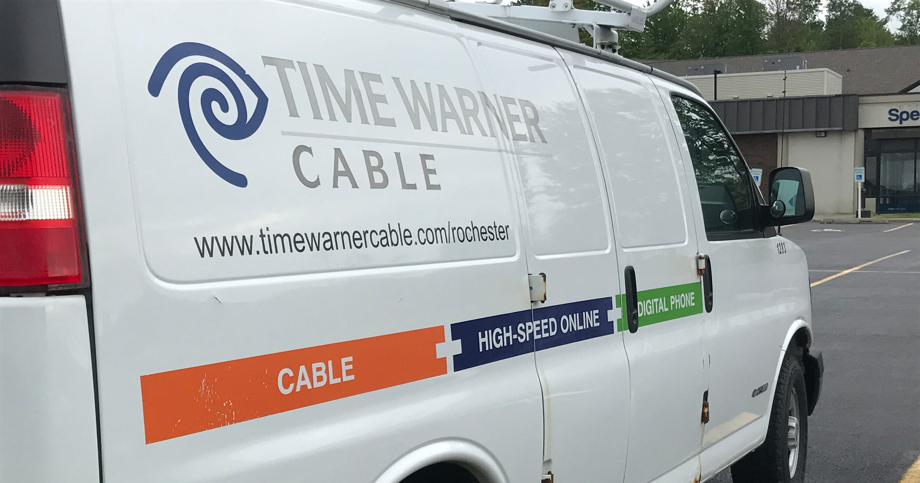 Sticker Shock New Cable Company Ushers In New Higher Pricing