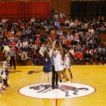 Lafayette Jeff and Central Catholic tip off Tuesday,