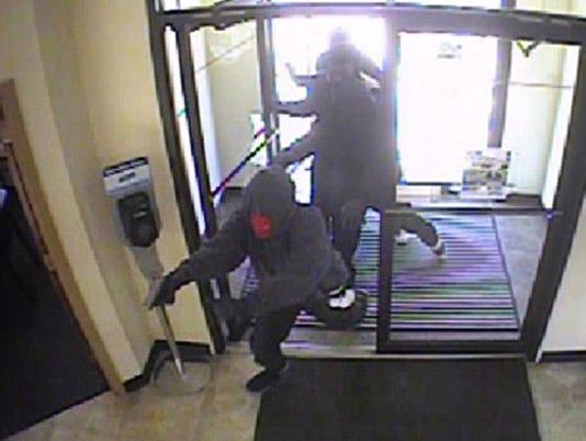 IFCU Robbery 2_toned