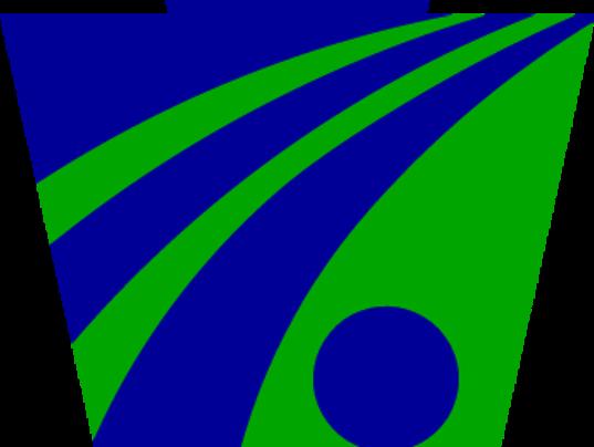 ldn-kg-0426-penndot-logo.png
