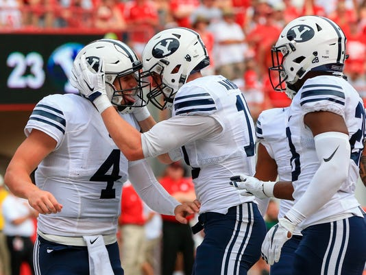 635787115768172781-AP-BYU-Nebraska-Football-NEN