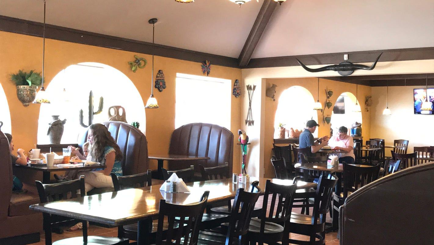 Hub City restaurant scene still has room to grow