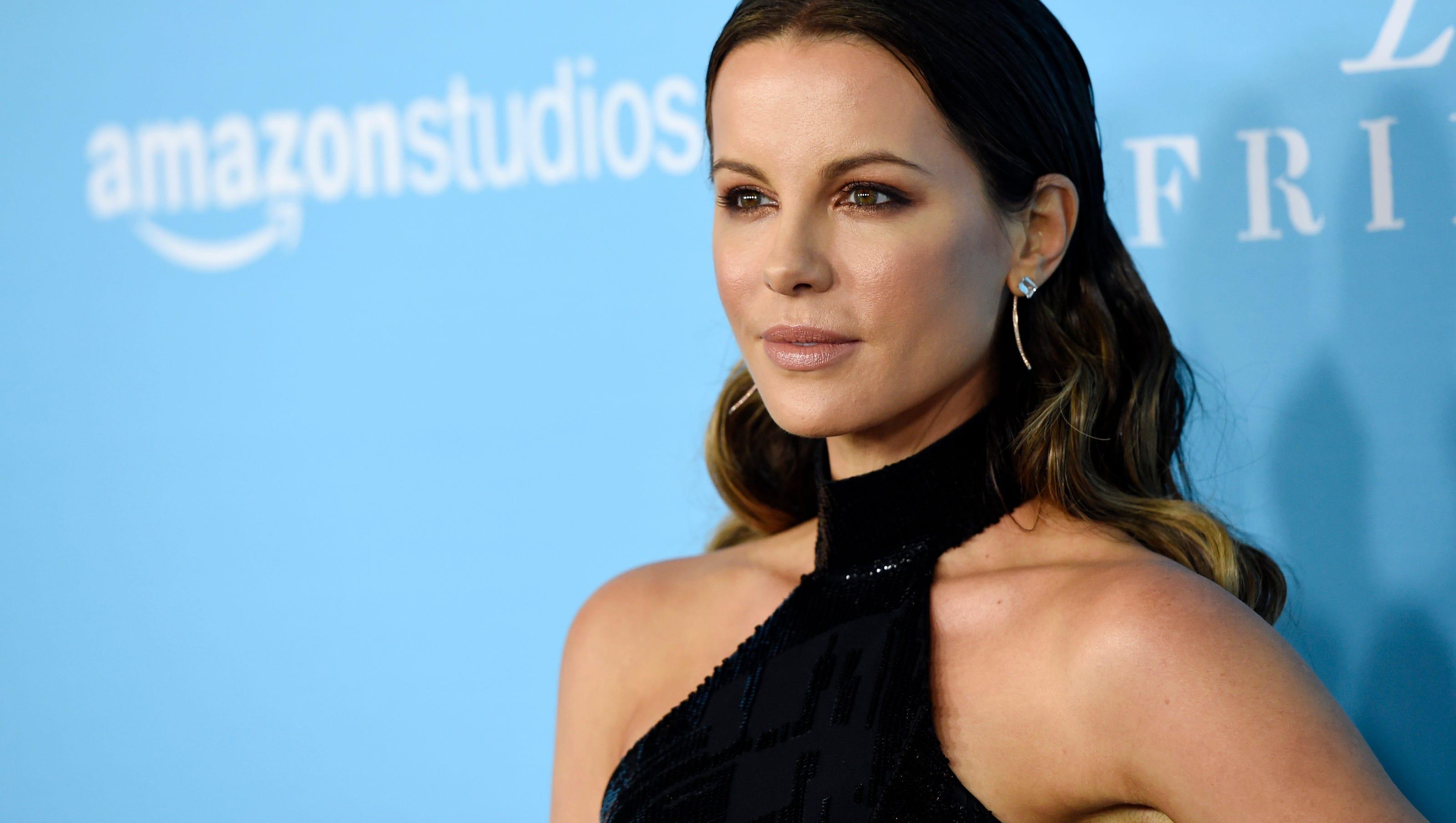 Kate Beckinsale Kate Winslet Michael Bay